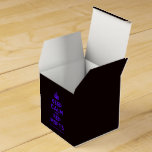 [Crown] keep calm and rep msfts  Favor Boxes Party Favour Box
