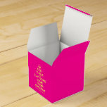 [Knitting crown] keep calm and buy some hair from xsquisit  Favor Boxes Party Favour Box