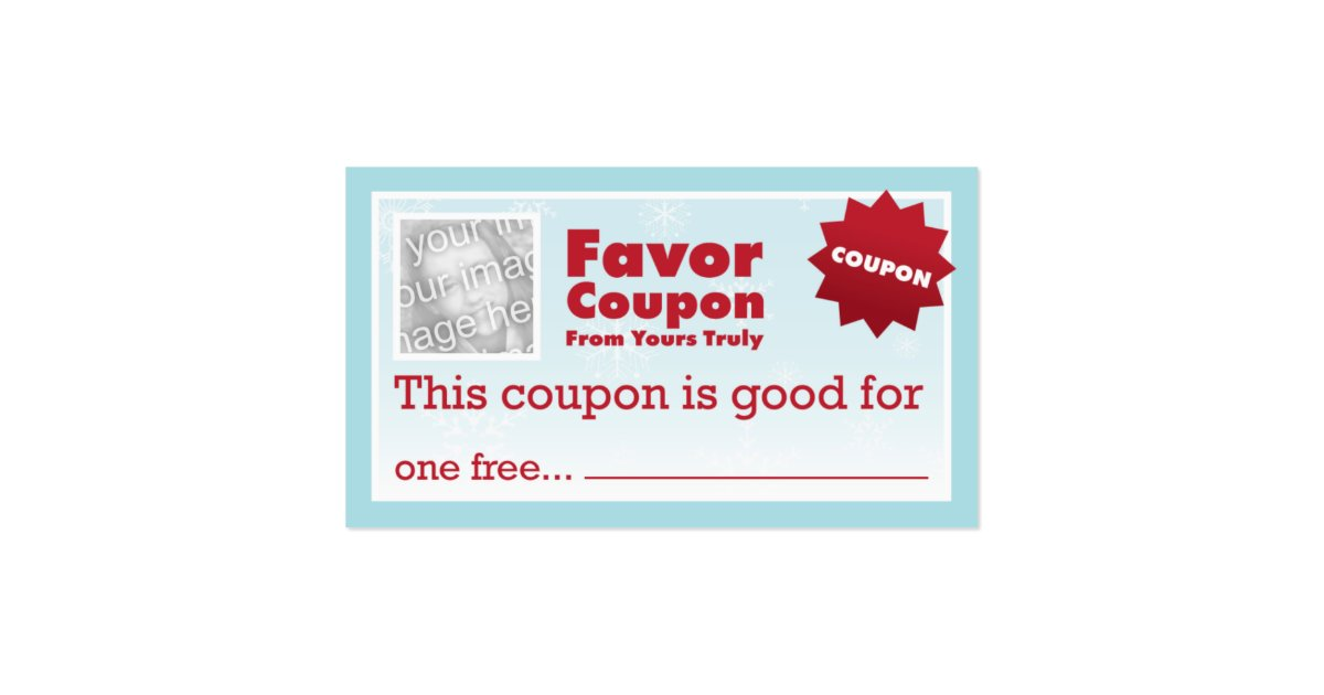 Favor coupons business card zazzle for Zazzle business card coupon