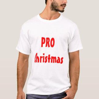 ¡FAVORABLE camisetas del navidad!