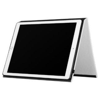Favorable caso de la cubierta del iPad duro