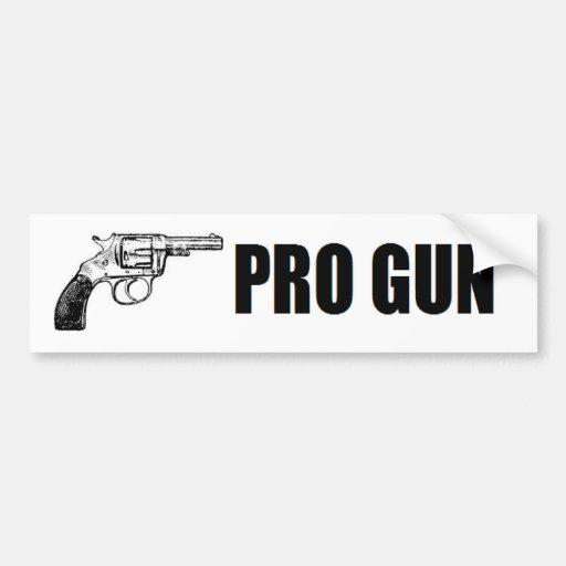 favorable conservador de los armas: FAVORABLE ARMA Pegatina Para Auto