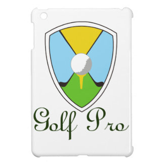 Favorable de golf