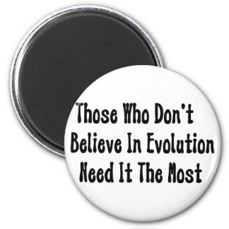 Favorable-Evolución Imanes Para Frigoríficos