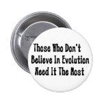 Favorable-Evolución Pin