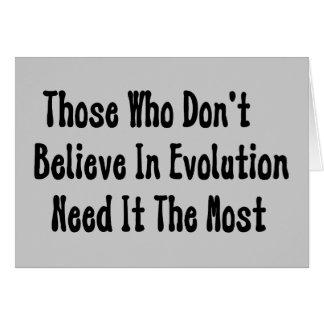Favorable-Evolución Felicitacion