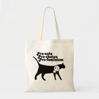 Favorable favorable feminismo bien escogido de los