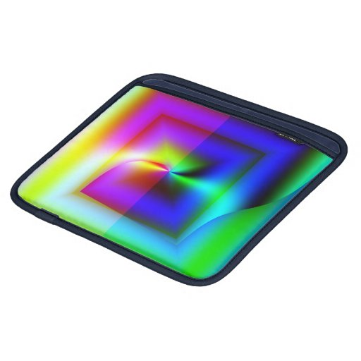 Favorable Funda Para iPads