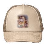 Favorable gorra de Owling