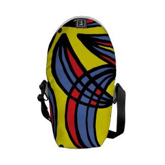 Favorable Innovative Terrific Tops Messenger Bag