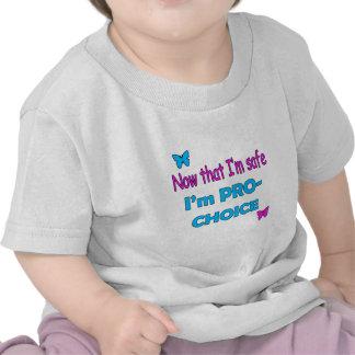 Favorable opción camiseta