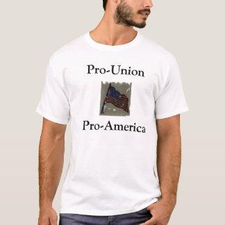 Favorable-Unión, Favorable-América Playera
