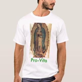 Favorable-Vita camisa