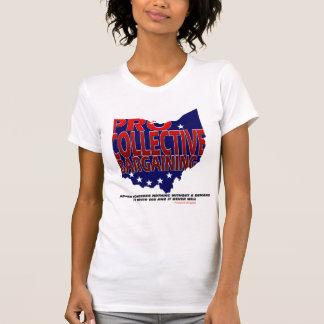 Favorables CB del OH T-shirt