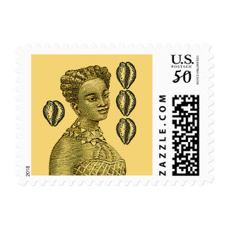 Favorie postage stamps