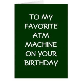 gift card atm machine