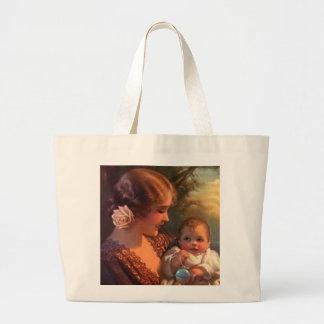 Favorite Baby Bag