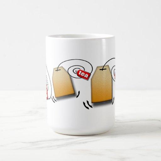 Favorite Christmas Gifts Classic White Coffee Mug