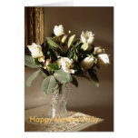 Favorite Floral Greeting Cards