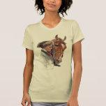 Favorite Horse Tee Shirts