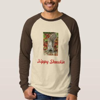 Favorite Skippy t shirt