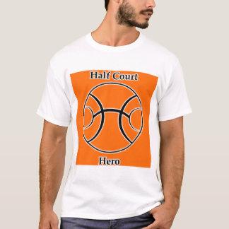 Favorite Sport T-Shirt