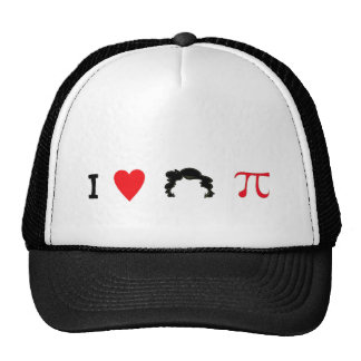Favorite Trucker Hat
