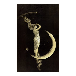 Favorito universal 1889 póster