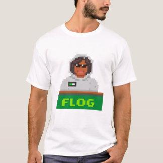 Favourite Little Online Guy Shirt