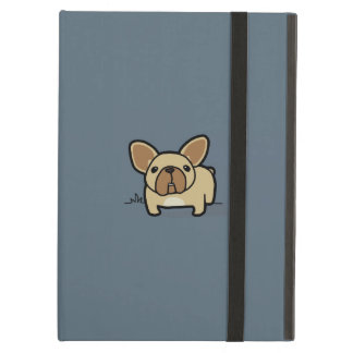 Fawn Frenchie iPad Air Case