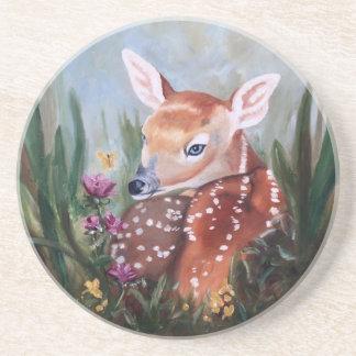 Fawn Innocence Coaster