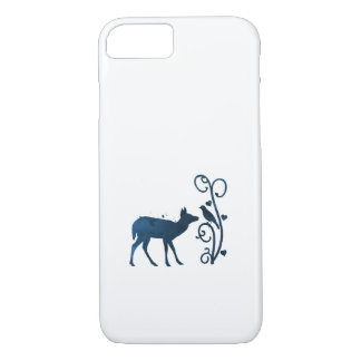Fawn iPhone 8/7 Case