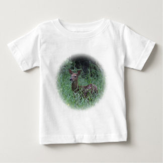 Fawn T Shirts