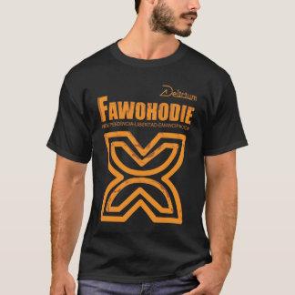 Fawohodie Playera