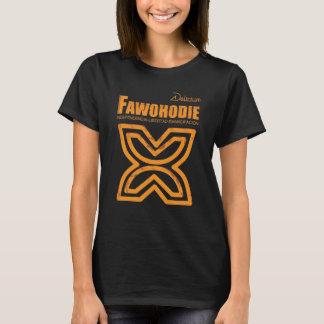 Fawohodie T-Shirt