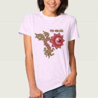 Fay Evil t-shirt