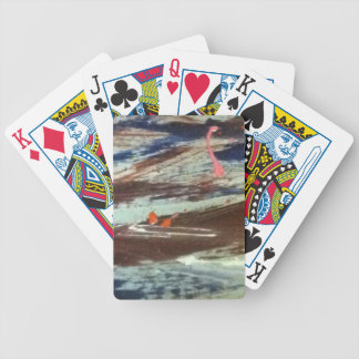 FB_20160719_22_01_00_Saved_Picture Bicycle Playing Cards