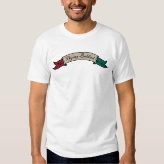FBB Banner Shirts
