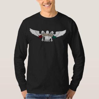 FBB Flying Motor T-shirt