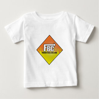 FBC - Flame Tees