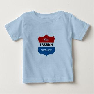 FBDBNH INFANT T-SHIRT