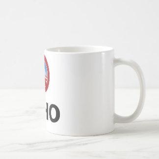 FBHO COFFEE MUG