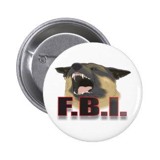 FBI BUTTON