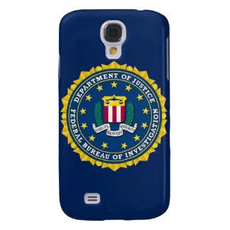 FBI iPhone 3 Case