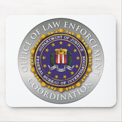 how to become a fbi officer