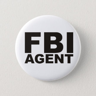 FBI Products & Designs! Button