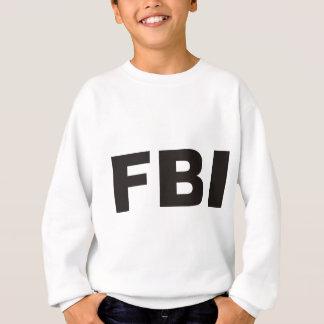 FBI Products & Designs! Sweatshirt