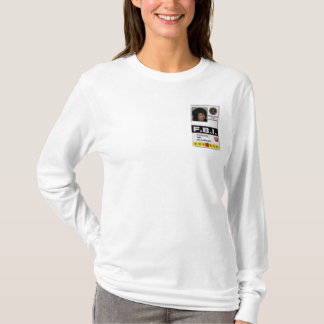 FBI WOMEN T-Shirt