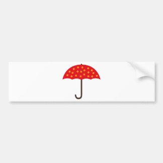 FBootsAUmP11 Bumper Sticker