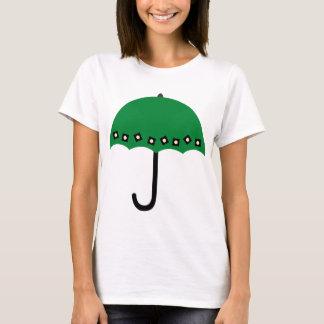 FBootsAUmP1 T-Shirt